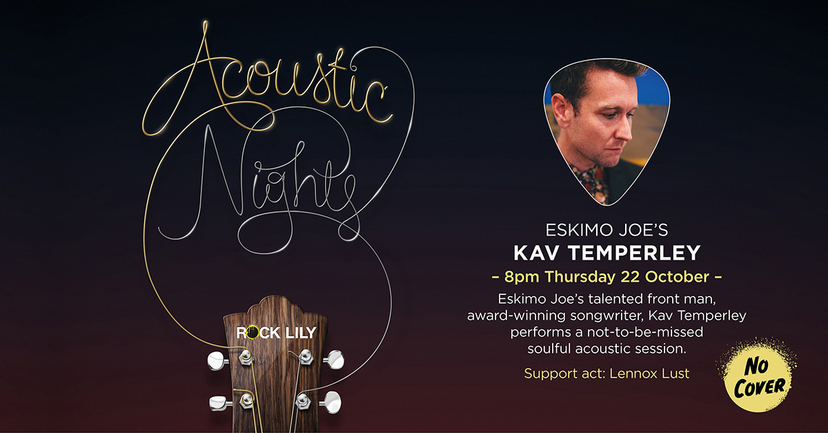 RLILY0161_Acoustic Nights_FB_KAV_TEMPERLEY_1200x627_FA